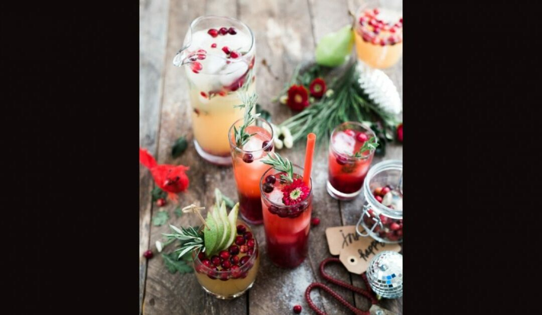 Tips to Avoiding a DUI During the Holidays