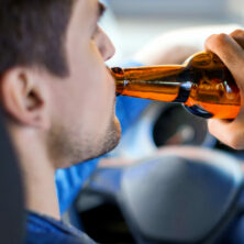 Bend DUI Attorney